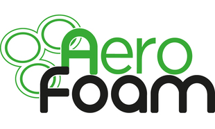 Aero Foam